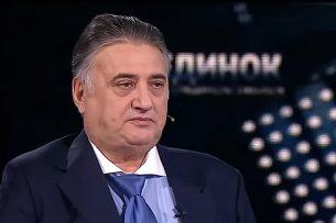 Семен Багдасаров: китайцы постепенно поглощают Таджикистан