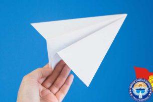 Лучшие Телеграм-каналы Кыргызстана