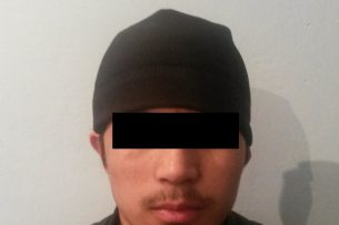 В Кыргызстане задержан активный член подпольной террористической группы