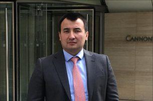Министр внешней торговли Узбекистана посетит Кыргызстан