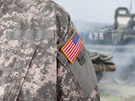 Военные США могли подвергаться действию ядовитых веществ в Узбекистане — Пентагон