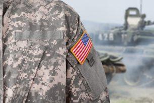 Newsweek узнал о «секретной армии» США из 60 тыс. бойцов. «Тайные» солдаты работают как внутри страны, так и за рубежом