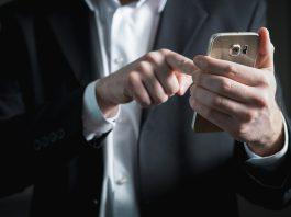 Более 100 000 кыргызстанцев выбирают мобильные кошельки