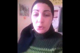 На помощь! Педагог пожаловалась на условия жизни бюджетников в Кыргызстане (видео)