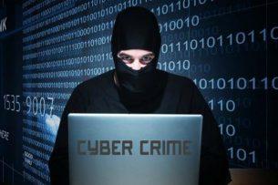 Убытки мировой экономики от киберпреступлений составили в 2017 году $600 млрд