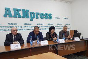 Родственники погибшего рукаппарата КГМА просят президента наказать виновных