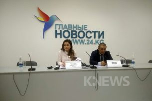 Дело «Идеал Хаус»: ГСБЭП обвиняет журналиста Алканову в «незаконном завладении устными комментариями»