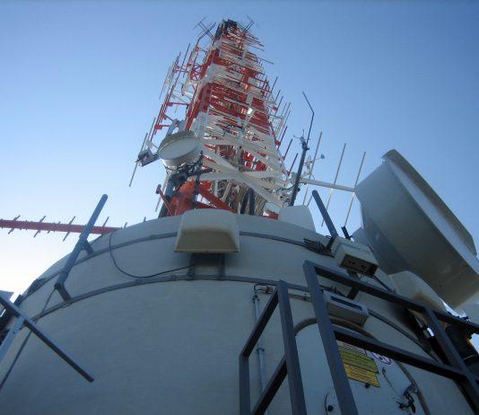 Кыргызстан недоволен: Казахстан увеличил мощность радиопередатчиков на приграничных территориях