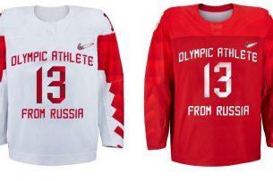 Олимпиада – 2018: российские спортсмены – на 13-м месте в общекомандном зачете