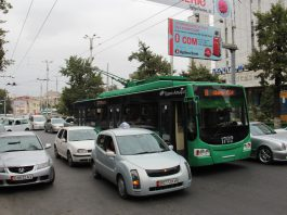 Метро в Бишкеке: мегапроект или мечта?