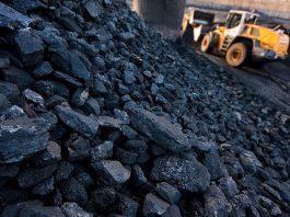 На бирже Узбекистана начали продавать бурый и каменный уголь из Кыргызстана и Казахстана