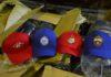 В Оренбуржье ввезли более 50 000 контрафактных товаров из Кыргызстана
