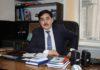 В Министерстве культуры, информации и туризма КР новое назначение