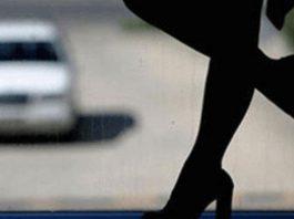 Вебкаминг набирает популярность в Кыргызстане. Что это — проституция или порнография? (фото)