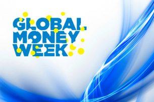 Примите участие во Всемирной неделе денег с «Бакай Банком»