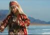Вышел второй саундтрек к кыргызскому мюзиклу «Дарак ыры» (видео)