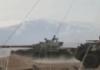 На Иссык-Куле начались совместные российско-кыргызские учения по уничтожению боевиков