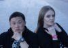 Знакомьтесь, амбассадоры G-SHOCK и BABY-G в Кыргызстане!