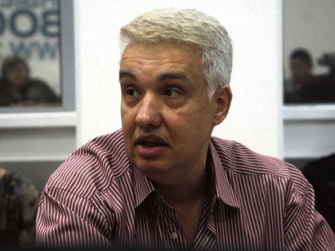Атамбаев ороспуске парламента: «Нежелательны, хотя вКыргызстане все возможно…»