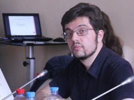 Никита Мендкович: Поодиночке «Талибан» и афганская армия не могут противостоять боевикам ИГИЛ