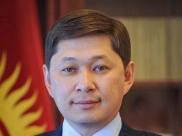 Прокуратура не уведомила адвоката о передаче дела Сапара Исакова в суд