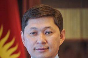 Сапар Исаков отказывается участвовать в фейковом правосудии – адвокат