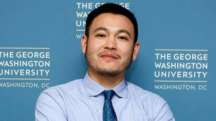 Полиция США задержала сына экс-посла Кыргызстана законтрабанду оружия