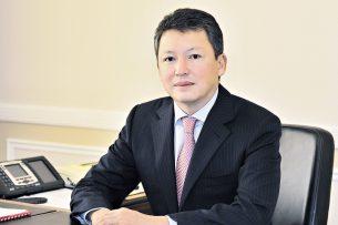 Цена спасения Тимура Кулибаева – 2. Почему хакеры зятя Назарбаева «лютуют»?