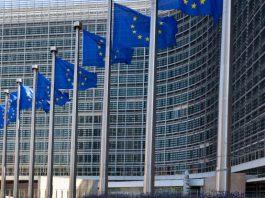 Евросоюз выделил Кыргызстану 8 млн евро на поддержку сферы образования