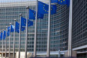 В ЕС могут снова запретить несущественные поездки из-за COVID-19