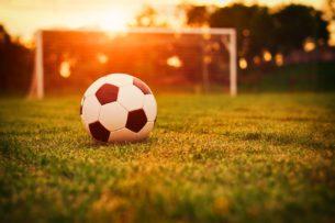 Футболисты из стран ЕАЭС не будут легионерами в России с 1 июля 2020 года
