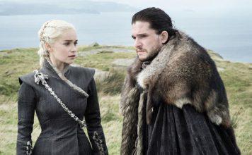 Актерам «Игры престолов» раздали самоуничтожающиеся сценарии
