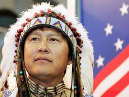 Кем были предки коренных американцев? Ученые говорят, что это исчезнувший народ в Сибири