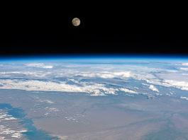 Китай создаст первую в мире искусственную Луну в 2020 году