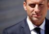 Президент Франции пригрозил премьеру Британии закрыть границу: СМИ узнали об ультиматуме Макрона Джонсону из-за коронавируса