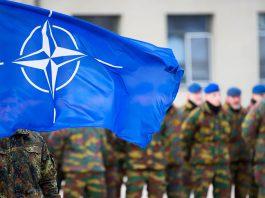 «Мы даем России последний шанс»: НАТО выдвинул ультиматум