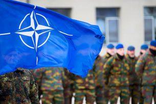 Россия — увядающая держава, но останется главной угрозой — доклад НАТО