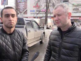 «Мы не герои! Мы выполняли свой долг!». Как таджики спасали людей из горящего торгового центра в Кемерово