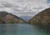 В Москве работает фотовыставка «100 взглядов на Кыргызстан» (фото)