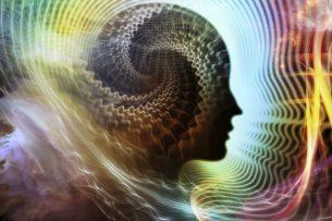 Квантовая физика успешно доказала: у каждого — своя реальность