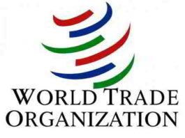 Вступление в ВТО не осчастливило Казахстан