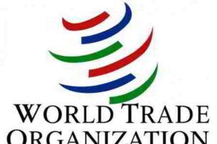 Кыргызстан пожаловался ВТО на торговые барьеры Казахстана