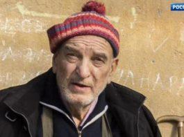 После смерти актера Петренко водитель из Кыргызстана объявил себя настоящим отцом его младшей дочери (видео)