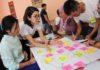 Кыргызские школьники снимут ролики о проблемах общества