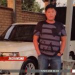 В Казахстане задержан член ОПГ, подозреваемый в связях с Дамирбек уулу Асылбеком (видео)