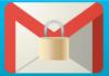Google добавит в Gmail самоуничтожающиеся электронные письма