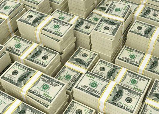 На сегодняшний день в Кыргызстан фактически поступило 243 млн долларов США внешней помощи