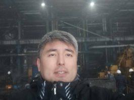 Депутат БГК: Никто не гарантирует, что заграничные саженцы приживутся