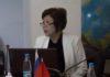 В КР президентская система правления два раза легко и быстро вырождалась в авторитарно-клановую систему – Торогельдиева