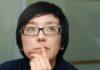 Политолог: Акценты Атамбаева по усилению в Кыргызстане парламентской демократии – правильно расставлены